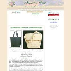 basic-purse