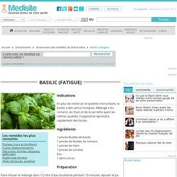 dictionnaire-des-remedes-de-grand-mere-basilic-forme.901952.1959