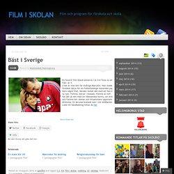 bäst xxx fantasi i Stockholm