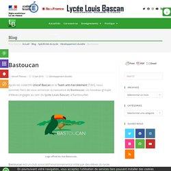 Bastoucan - Club associatif environnemental