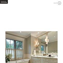 Bathroom Remodeling Tips That Appeal to Home Buyers by Anita Clark Realtor - Anita Clark Realtor - Exposure