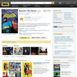 Batman (1966