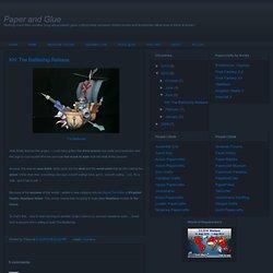 KH: The Battleship Release