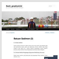 Ibash_geophysicist