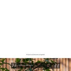Baumhaus Lodge Schrems - In den Baumkronen erwachen