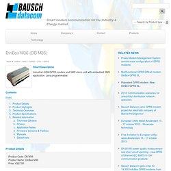 Bausch Datacom