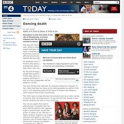 BBC - Today