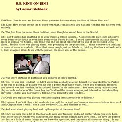 BBKing_on_Jimi
