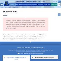 BCE - Outils pédagogiques