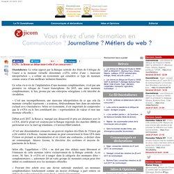 E-CFA : la Bceao se débarrasse-t-elle d'un concurrent ?