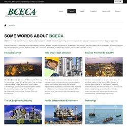 BCECA