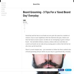 beardbro1.kinja