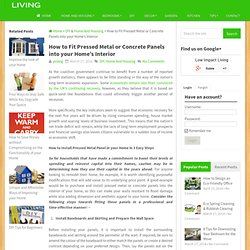 Low Impact Living » Blog Archive » The Most Beautiful Green Home Building Construction Project Ever?