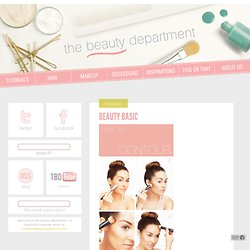 BEAUTY BASIC