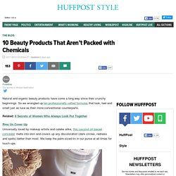 10-beauty-products-that-a_b_9462140
