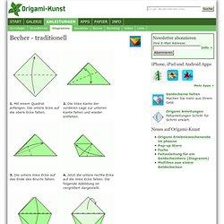 ... kindern origami mehr als papierfalten origami club faltanleitungen 1