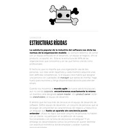 Incubadora de empresas en Valencia. Startups y emprendedores