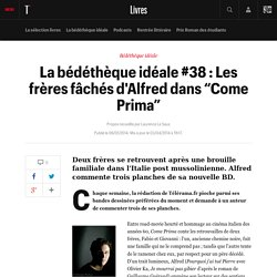 Télérama (article)