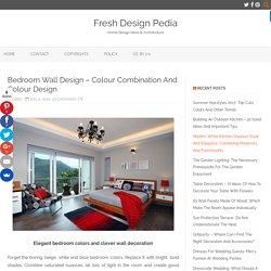 Fresh Design Pedia