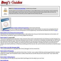 s Guide