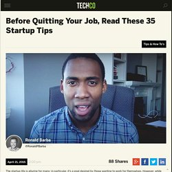 Before-Quitting-Your-Job-Read-These-35-Startup-Tips