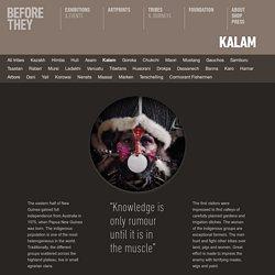 PNG- Kalam 2 clicks