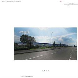 SALON DE PROVENCE : BEG Ingénierie » SALGEMM