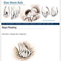 Begin Reading