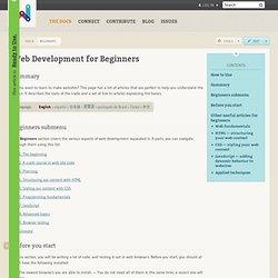 beginners · beginners
