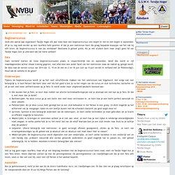 www.tandjehoger.com