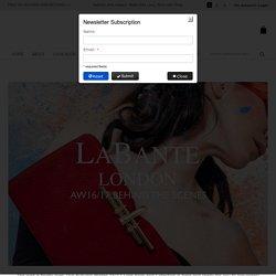 Stylish and Fashionable Handbags Online