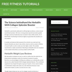 Herbalife weight loss reviews