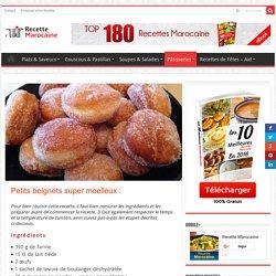 Patisserie Marocaine & international