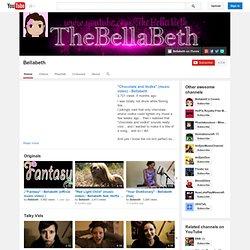 Bellabeth