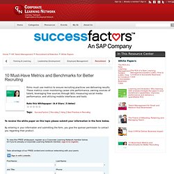 www.corporatelearningnetwork.com/downloadContent.cfm?ID=1838