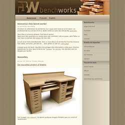benchworks