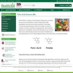 Best Vitamins for Children