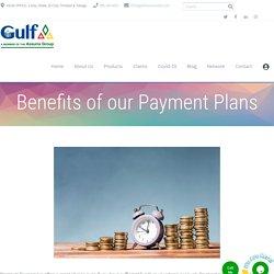 Advantages of our premium plans