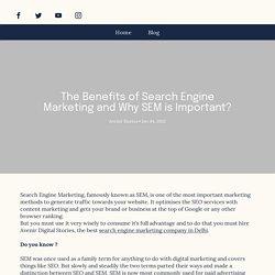 avenir-digital-stories.multiscreensite