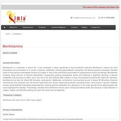 kimiabiosciences.com