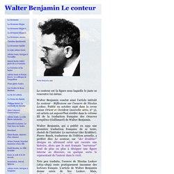 benjamin_le_conteur