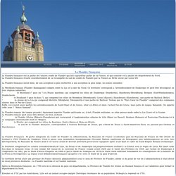 Bergues.biz - Le site sur la ville de BERGUES