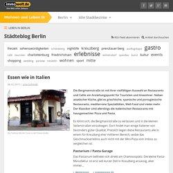 Insidertipps bei immowelt.de