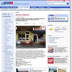 Berliner Spätival