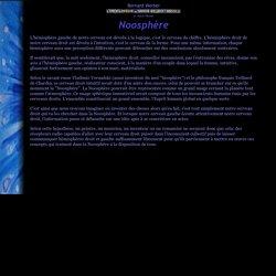 Encyclopédie du Savoir Relatif et Absolu