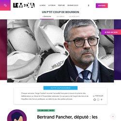 Bertrand Pancher, député : les Français ont raison d'être en colère Le Media 23 juin 2020