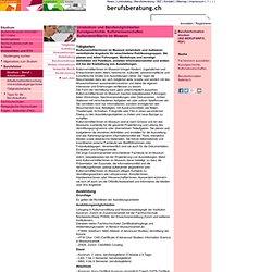 Studium, Beruf und Arbeitsmarkt