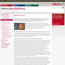 berufsbildung.educa.ch