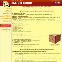 Besancon Immobilier Besancon Cabinet Benoit