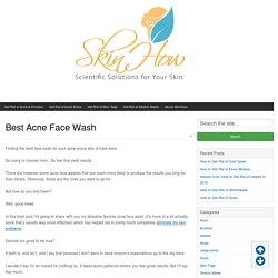 skinhow.org
